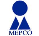 The Metal Powder Company Ltd Image