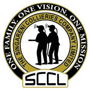 The Singareni Collieries Company Ltd Image