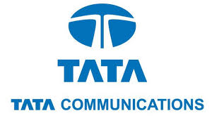 Tata Communications Ltd Image