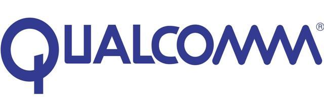Qualcomm India Pvt Ltd Image