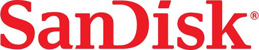 SanDisk India Device Design Centre PvtLtd Image