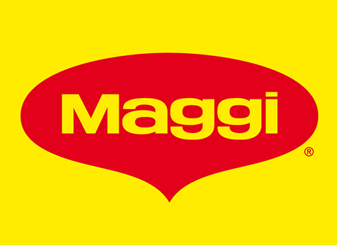 Maggi Scoopy Noodles Image
