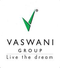 Vaswani group in bangalore dating