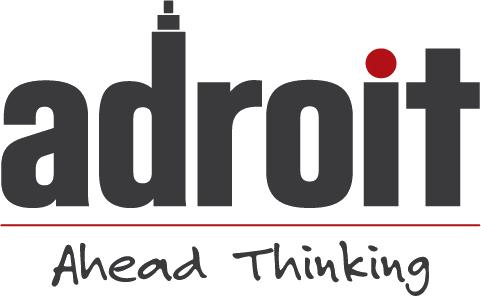 Adroit Urban Developers - Chennai Image