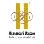 House Of Hiranandani - Chennai Image