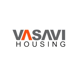 Vasavi Builders - Chennai Image