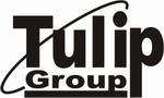 Tulip Group - Gurgaon Image