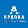 Aparna Construction - Hyderabad Image