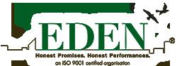 Eden Group - Kolkata Image