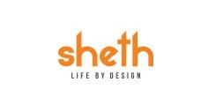 Sheth Developers - Mumbai Image