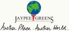 Jaypee Greens - Noida Image
