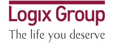 Logix Group - Noida Image