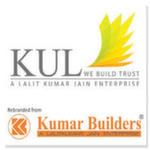 Kumar Builders - Pune Image