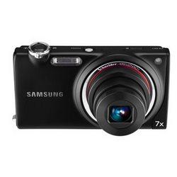 Samsung CL80 Image