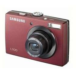 Samsung L100 Image