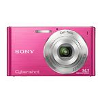 Sony DSC-W320 Image