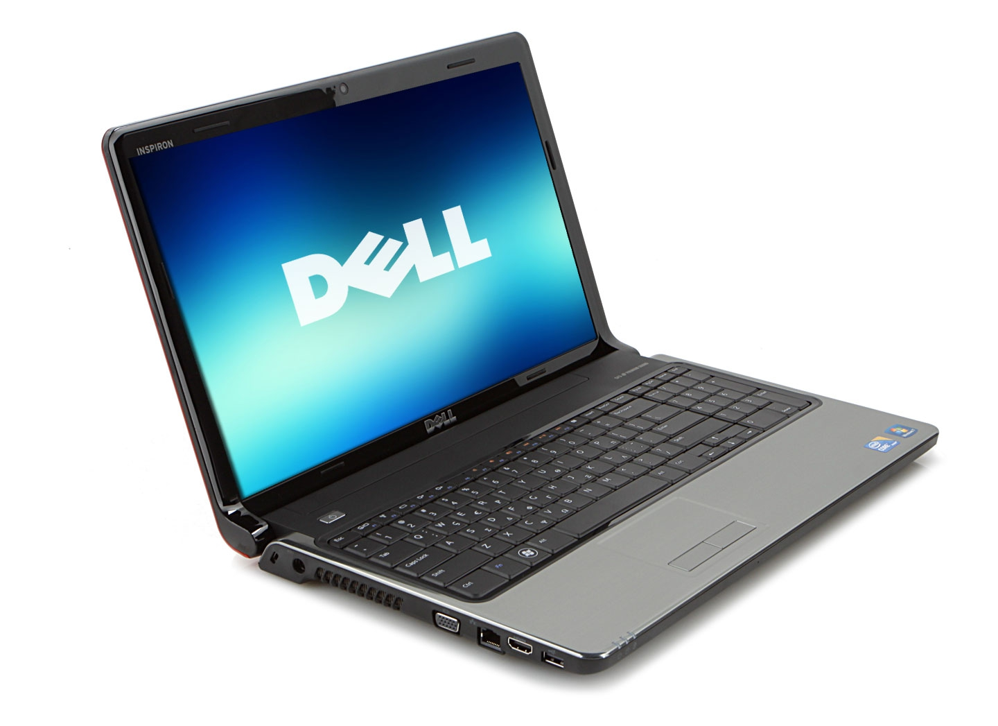 Dell inspiron 1564 hard drive replacement ifixit repair guide.