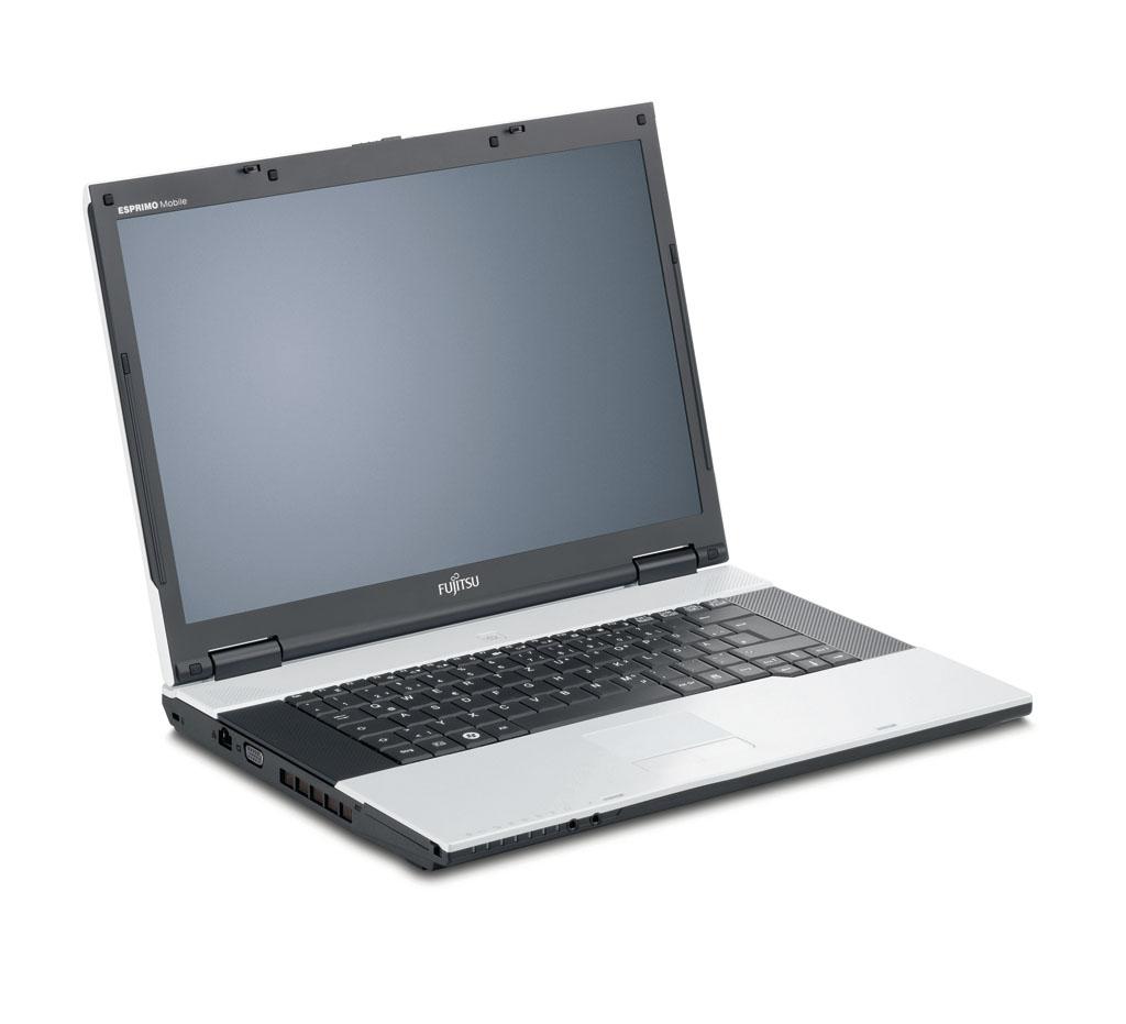 Fujitsu V6535 Image