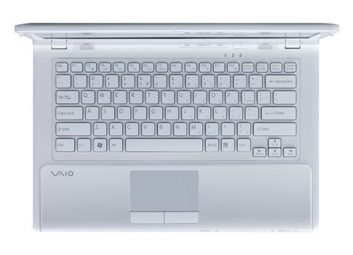 VAIO VPCCW15FG DRIVER FOR MAC DOWNLOAD