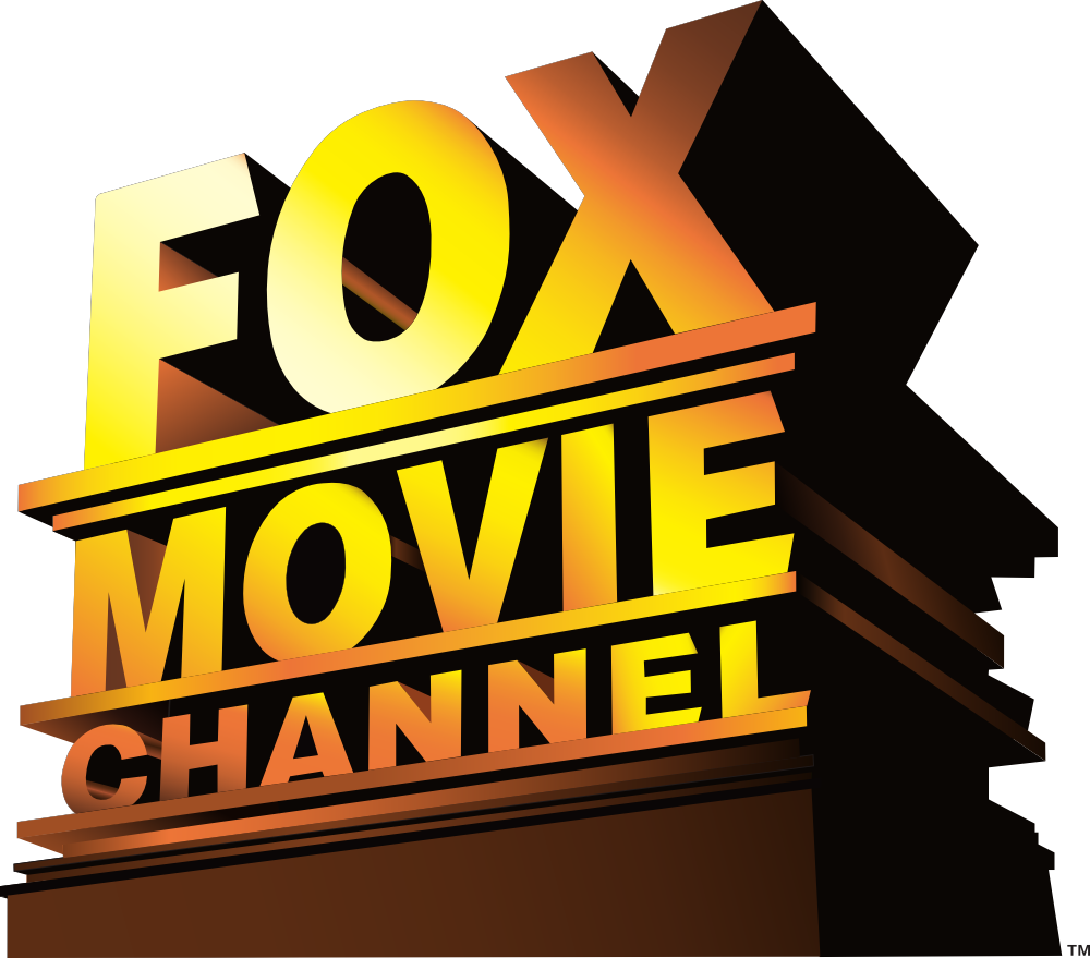 FOX HISTORY AND ENTERTAINMENT - Review, News, Schedule, TV