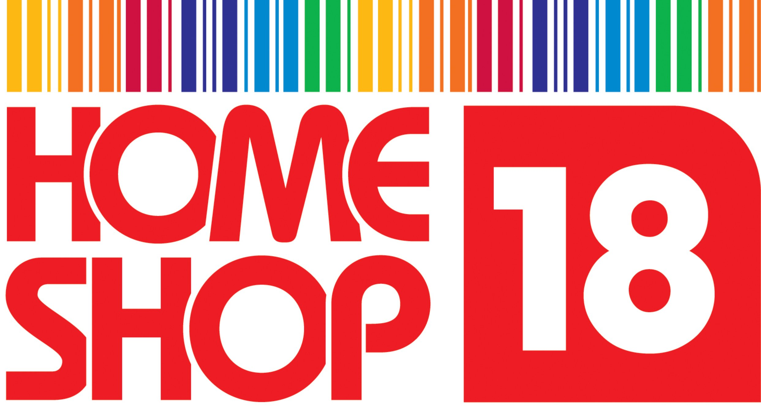 HOME SHOP 18 - Review, News, Schedule, TV Channels, India