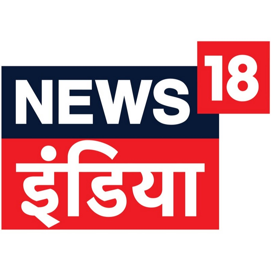 IBN 7 - Reviews, schedule, TV channels, Indian Channels, TV