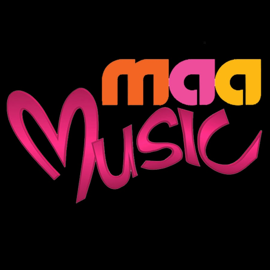 MAA MUSIC - Reviews, schedule, TV channels, Indian Channels