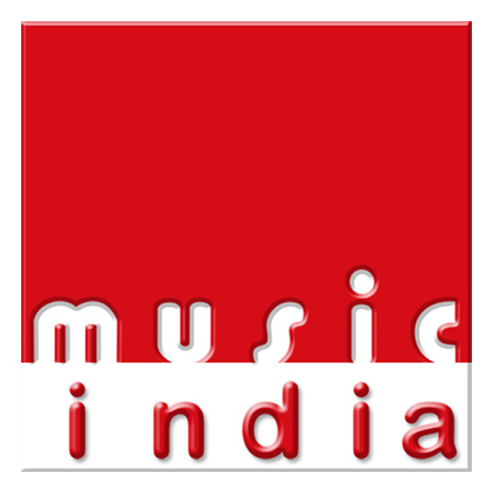 MUSIC INDIA - Reviews, schedule, TV channels, Indian Channels, TV