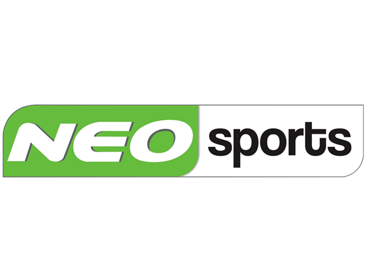 NEO SPORTS - Reviews, schedule, TV channels, Indian Channels, TV