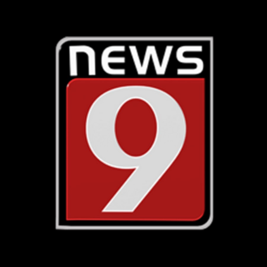 Latest News Channel: Review, News, Schedule, TV Channels, India, Best