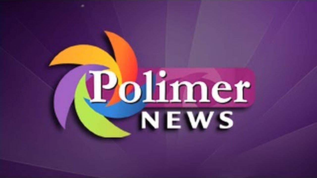 Polimer Tv S Rajvir - Psnworld