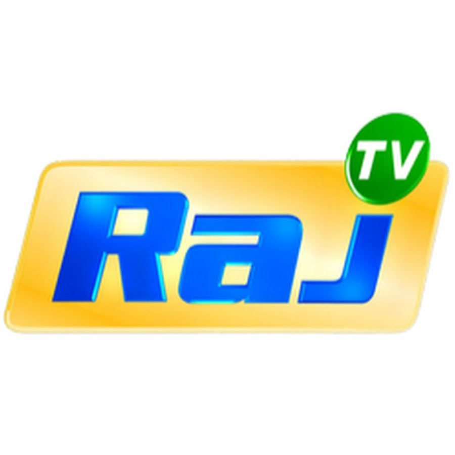 RAJ TV - Review, News, Schedule, TV Channels, India,