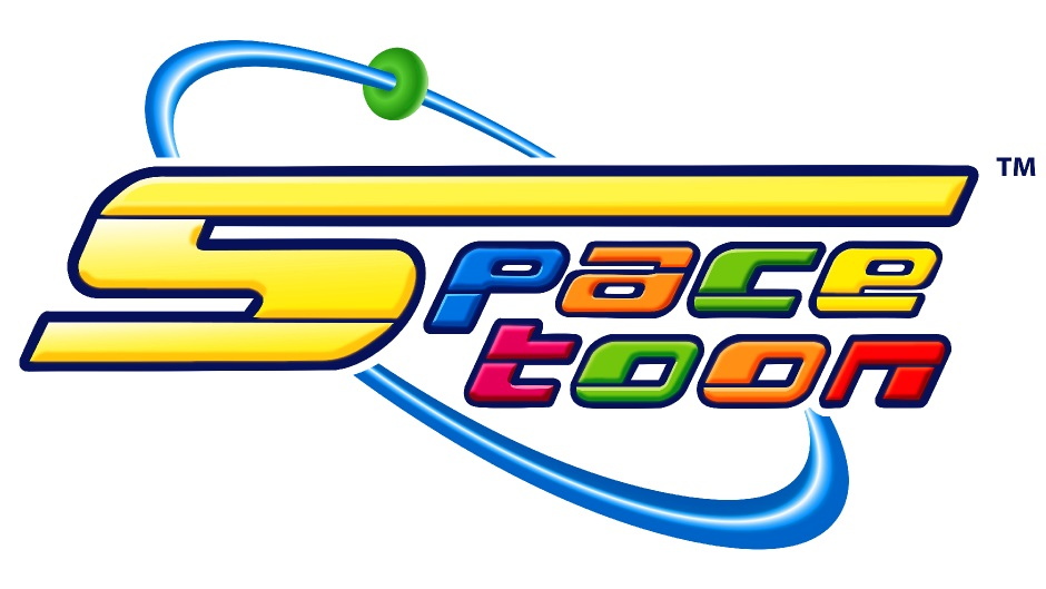 SPACETOON KIDS TV - Reviews, schedule, TV channels, Indian