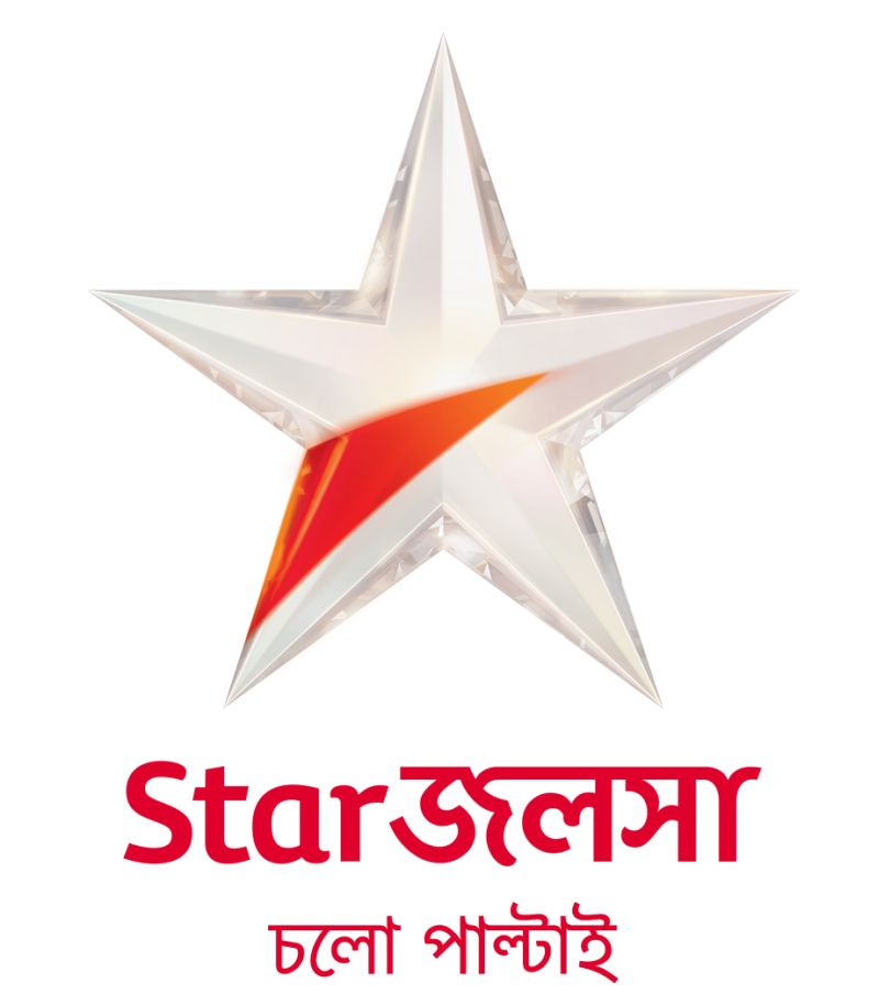 STAR JALSHA - Review, News, Schedule, TV Channels, India