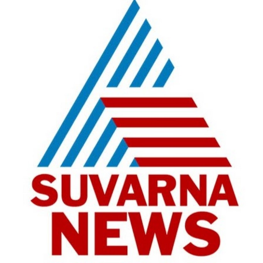 SUVARNA NEWS - Reviews, schedule, TV channels, Indian