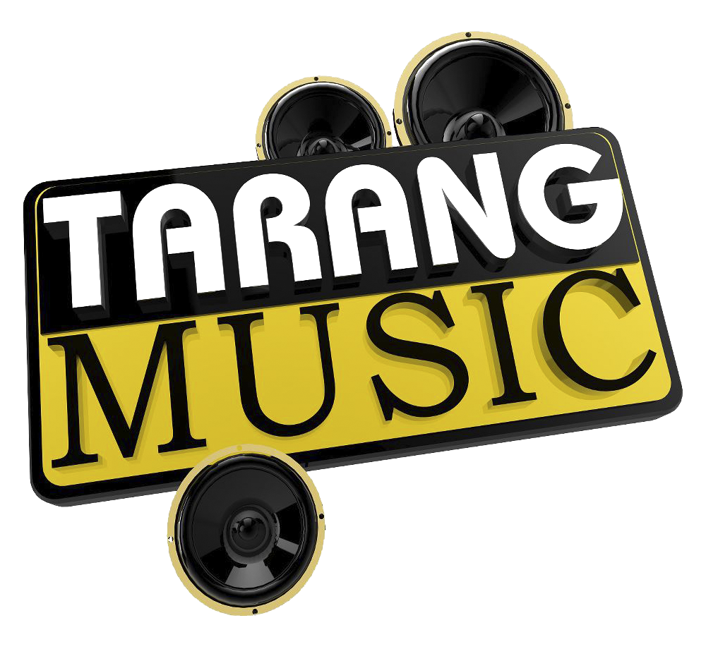 TARANG MUSIC - Reviews, schedule, TV channels, Indian Channels, TV