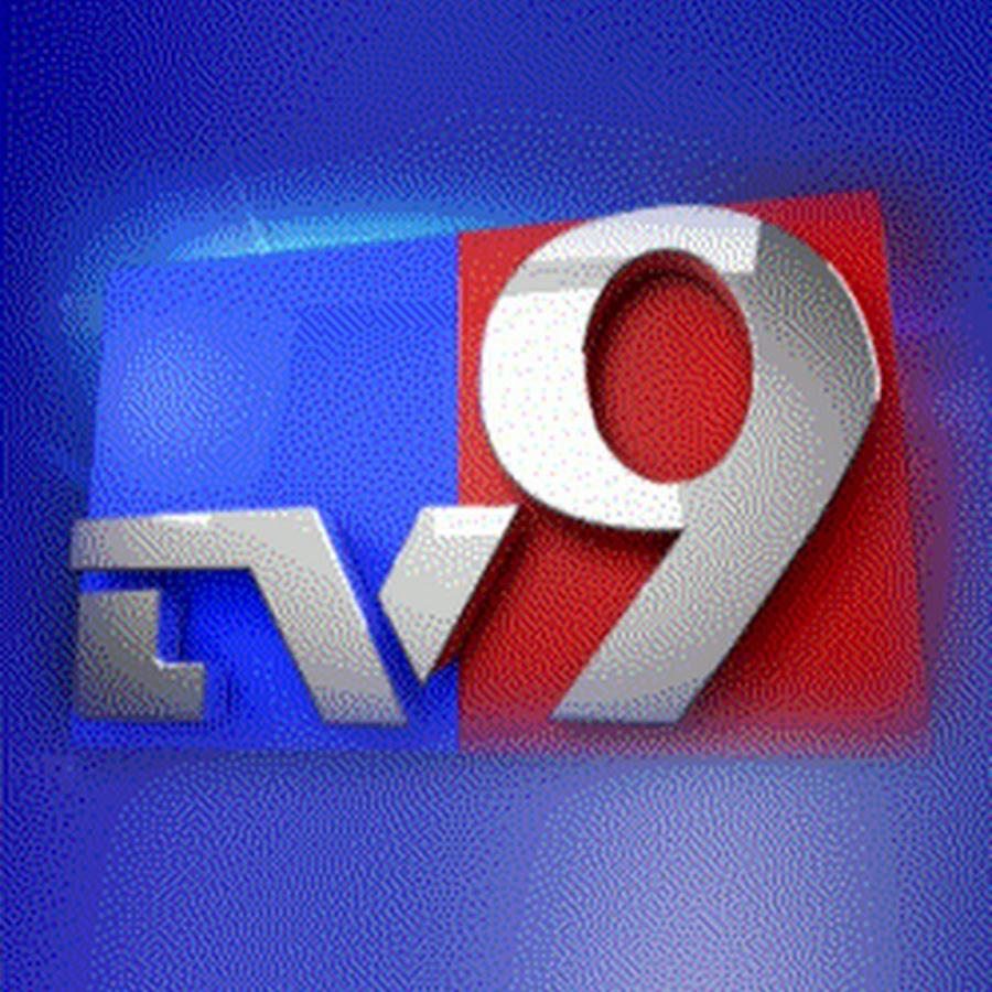 TV 9 KANNADA - Reviews, schedule, TV channels, Indian