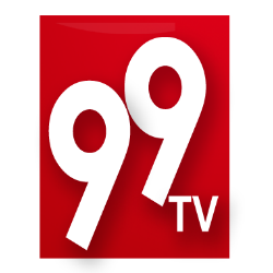 99 TV - Reviews, schedule, TV channels, Indian Channels, TV