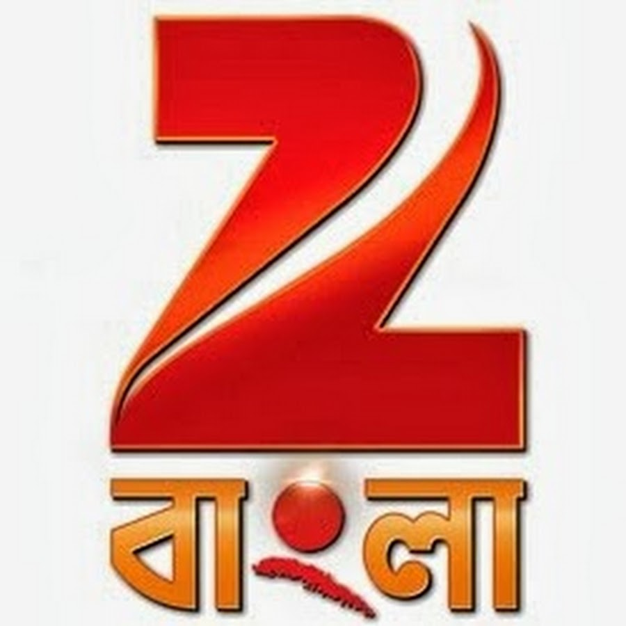 ZEE BANGLA NEWS - Review, News, Schedule, TV Channels, India, Its a