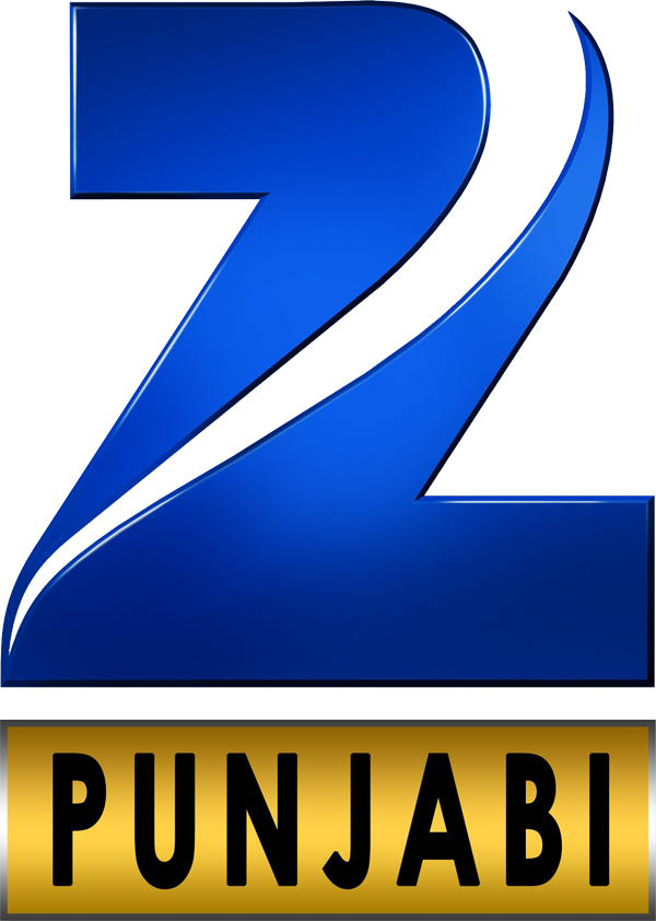 Zee Punjabi News Image