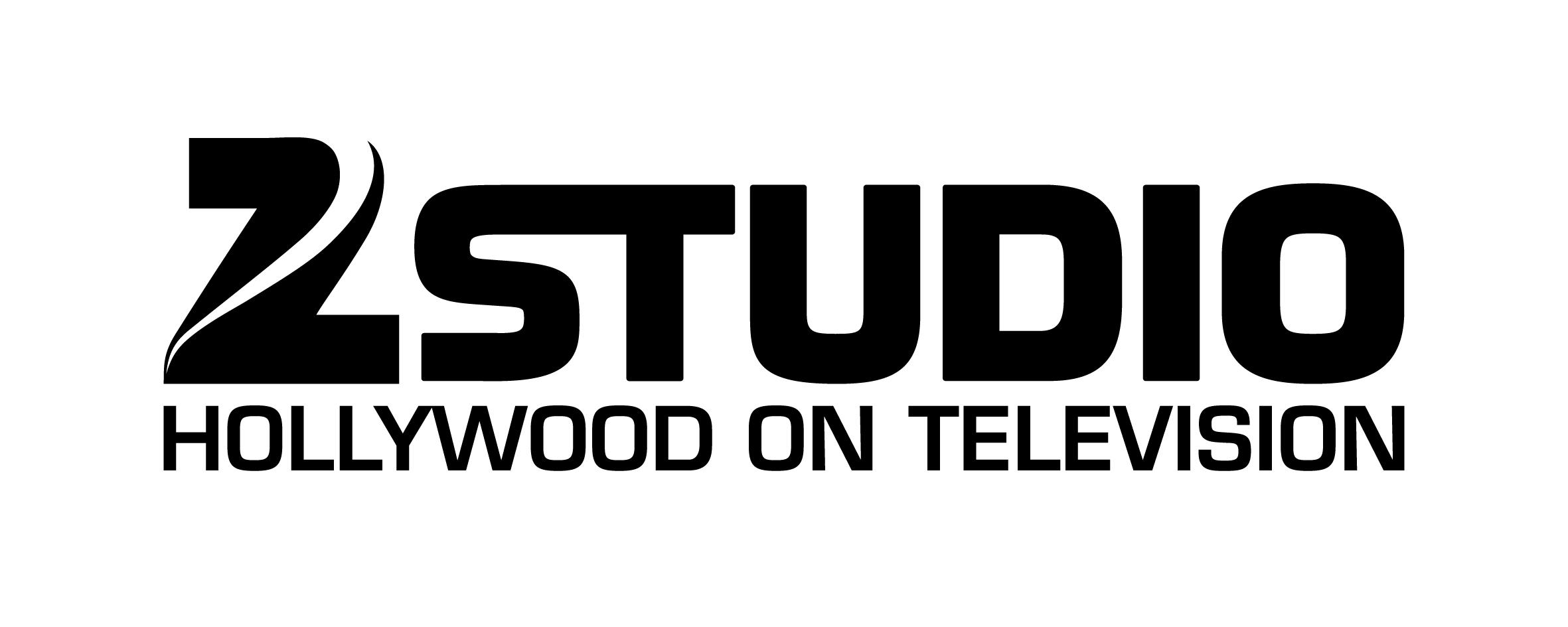 ZEE STUDIO - Reviews, schedule, TV channels, Indian Channels