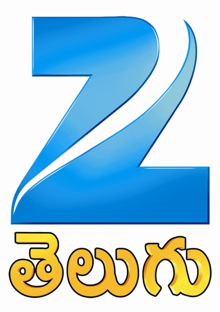 ZEE TELUGU - Reviews, schedule, TV channels, Indian Channels, TV