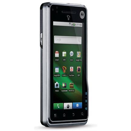 Motorola motoroi XT720 Image