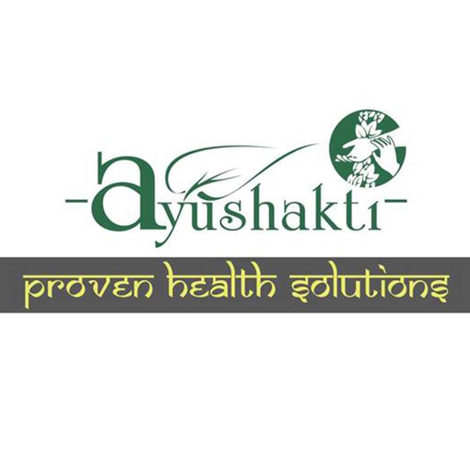 Ayushakti Ayurved Health Centre - Malad - Mumbai Image