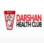 Darshan Health Club - Andheri - Mumbai Image
