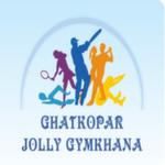 Ghatkopar Jolly Gymkhana - Vidya Vihar - Mumbai Image