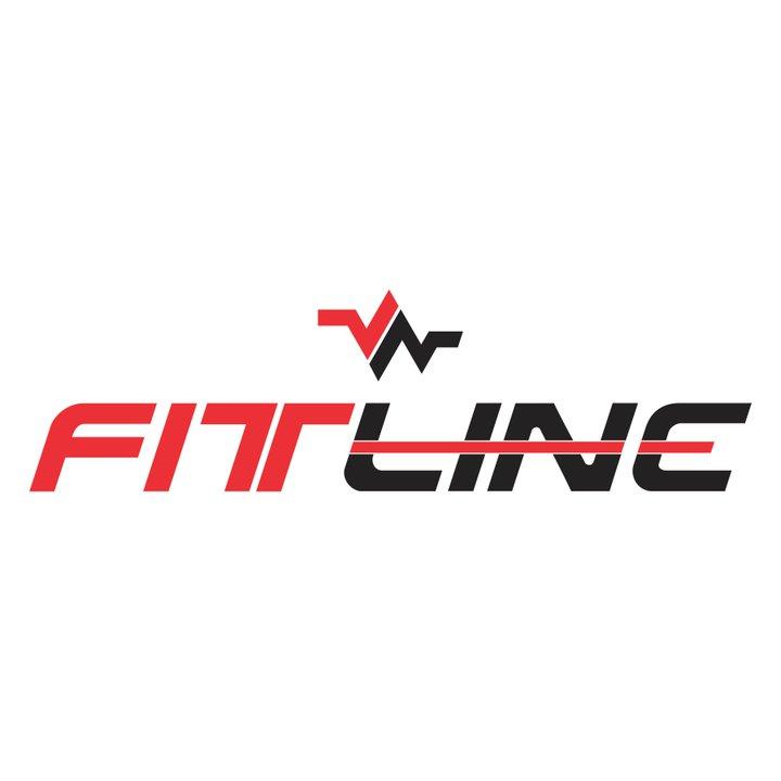 Fit Line - Delhi Image