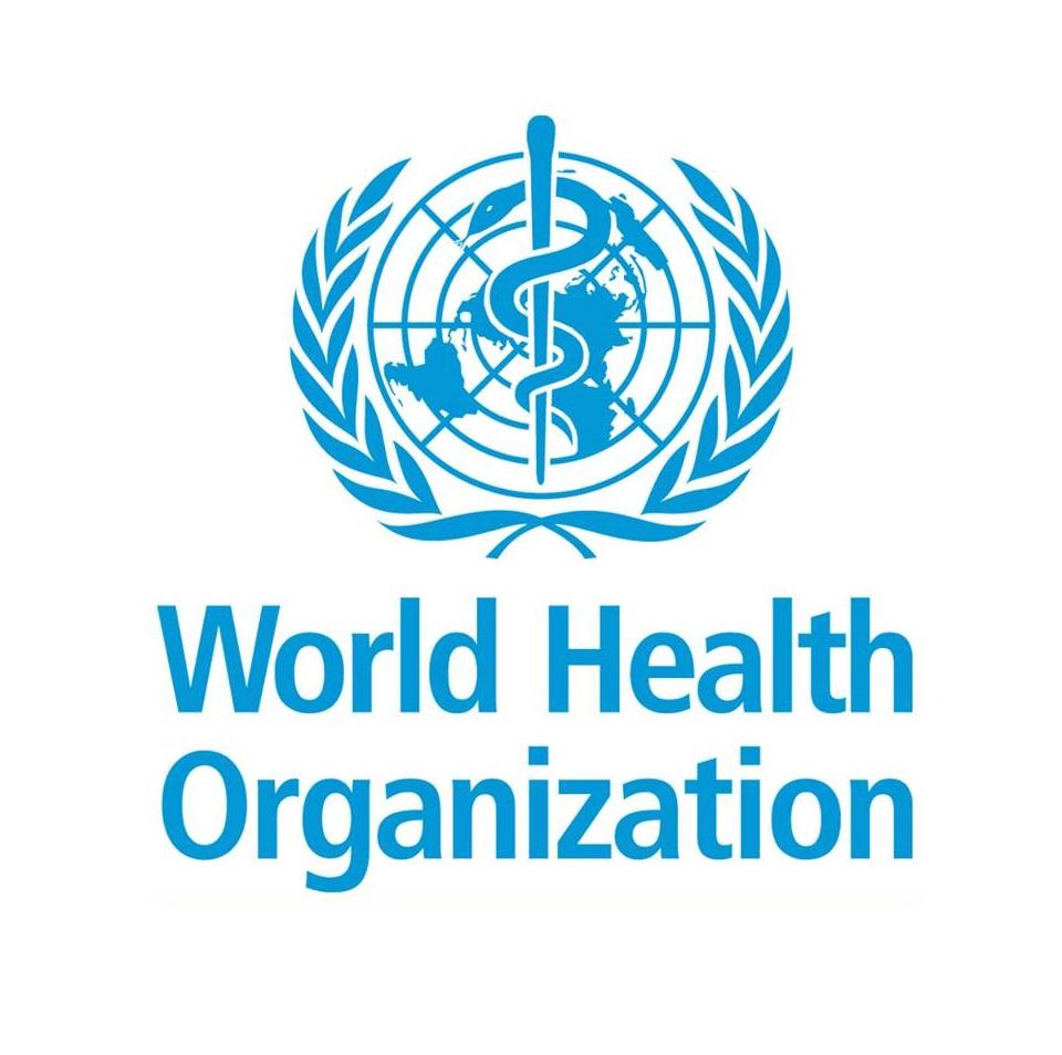 World Health Organisation - Delhi Image