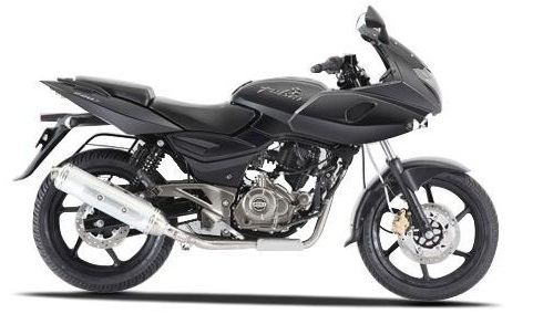 Bajaj Pulsar 220 Dts Fi Photos Images And Wallpapers Colours