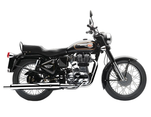 Royal Enfield Bullet 350 Photos Images And Wallpapers Colours